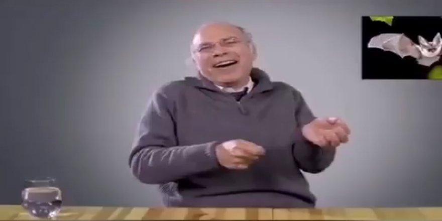 Yavuz Dizdar ve Canan Karatay korona virüsle dalga geçmişti!