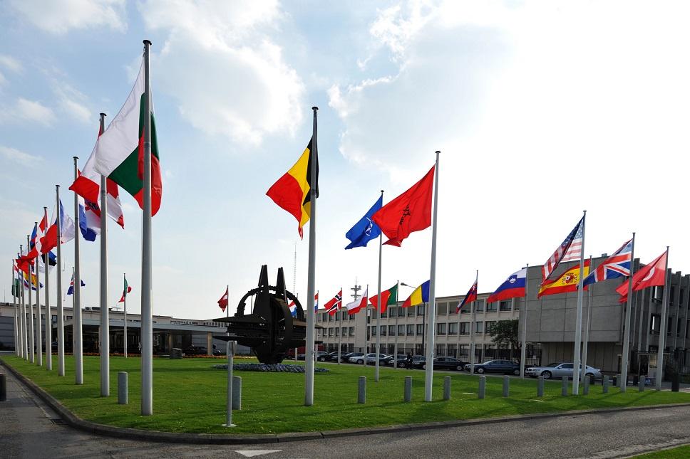 'Tam NATO üyeliği' vermek istememişler