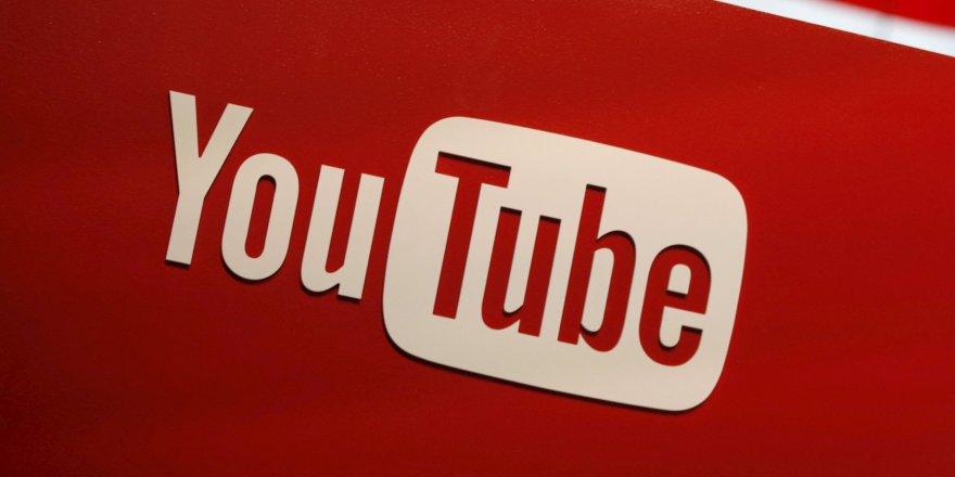 YouTube'dan kullanıcıları sevindirecek yenilik!