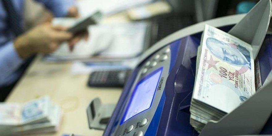 BDDK'dan flaş karar: 18 bankaya ceza yağdı