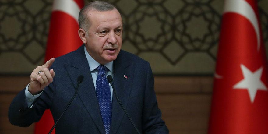 Saray'da normalleşme nasıl olacak, Erdoğan toplantılara katılacak mı?  İşte tüm detaylar...