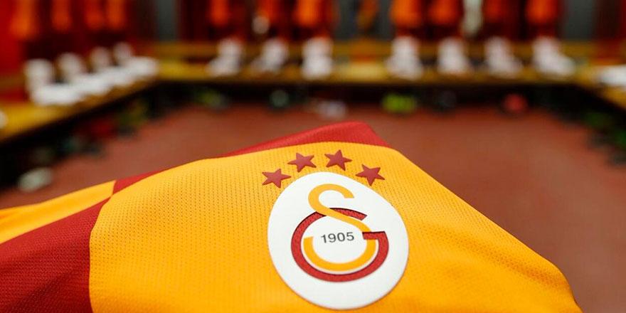 Galatasaray'dan Fanatik gazetesine çok sert tepki