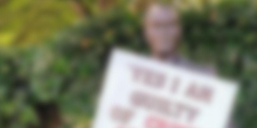 Yunandan Atatürk heykeline çirkin saldırı! CHP'den çok sert tepki