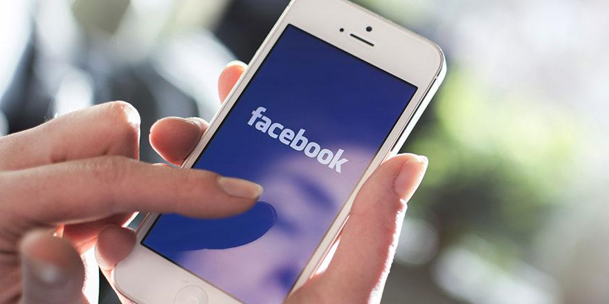 Myanmar'da darbeciler Facebook'a erişimi engelledi