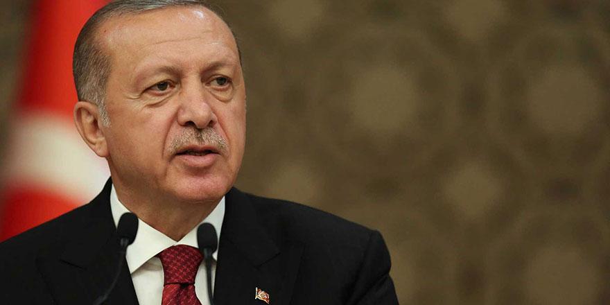 Yenişafak yazarı Erdoğan'a sert çıktı: Doğruya doğru, yanlışa yanlış...