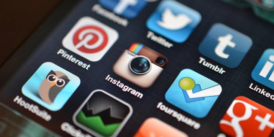 AKP'nin sosyal medya düzenlemesinde neler var? Detaylar belli oldu