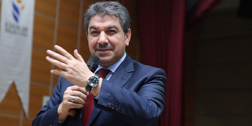 AKP'li Esenler Belediyesi'nin rekor harcamalarının nereye gittiğini bilen yok