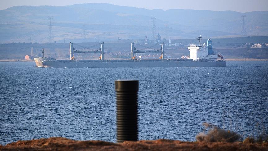 Çanakkale Köprüsü'nün temeli 18 Mart'ta atılacak