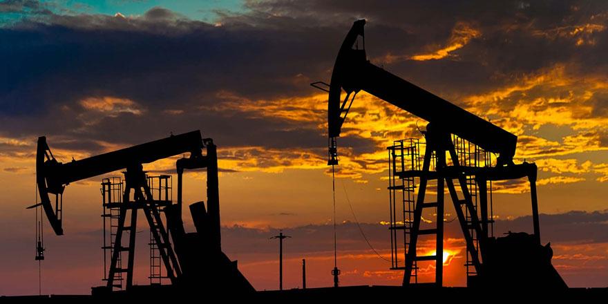 Sara gazı emisyonu için petrol devlerinden büyük adım