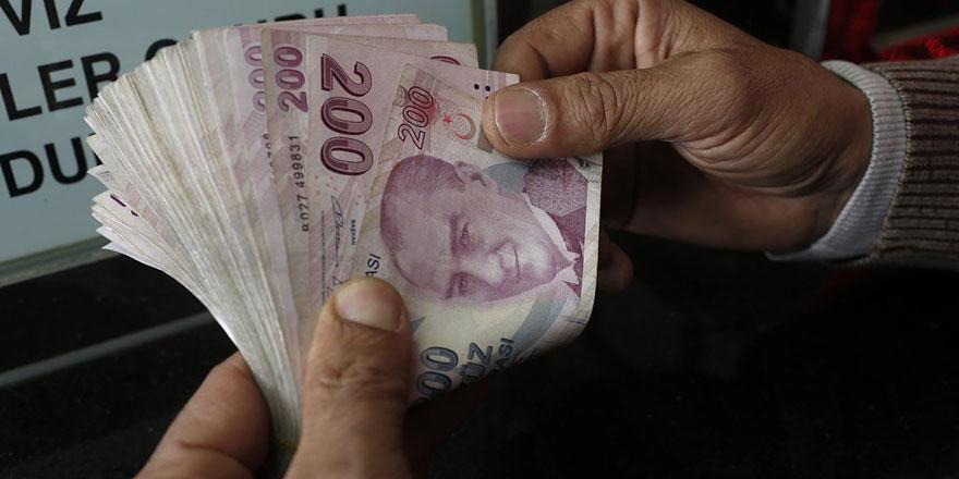 CHP'den emeklileri umutlandıran kanun teklifi