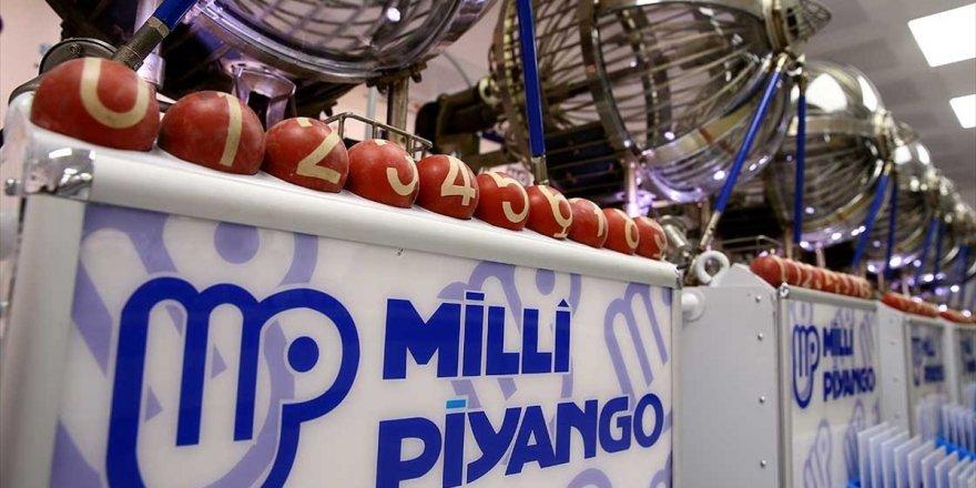 Milli Piyango'da yeni dönem bugün başlıyor! İşte detaylar...
