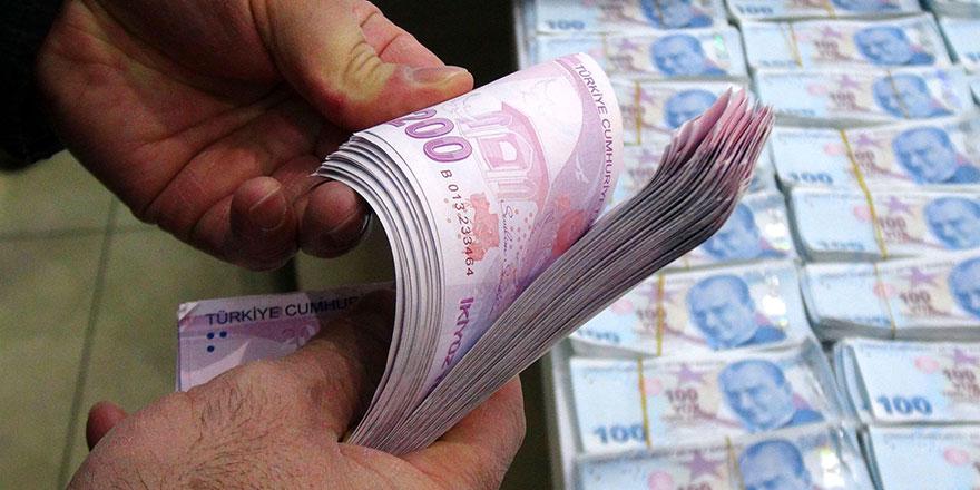 Türkiye'de milyoner sayısı arttı!