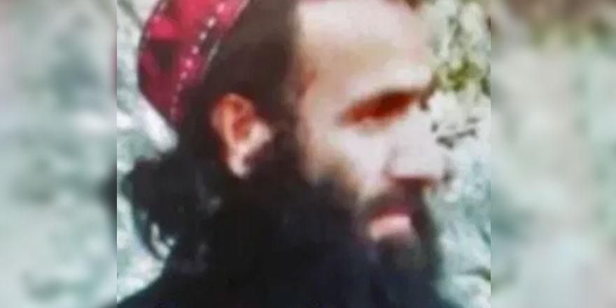 'IŞİD kasabı', Afganistan'da öldürüldü