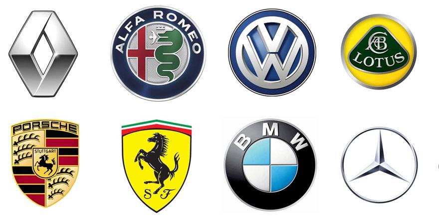 İşte Temmuz'da en çok satılan otomobil markaları