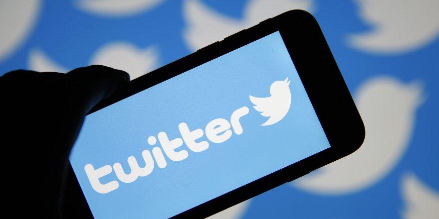 Twitter'dan devlet destekli medya organlarına kötü haber