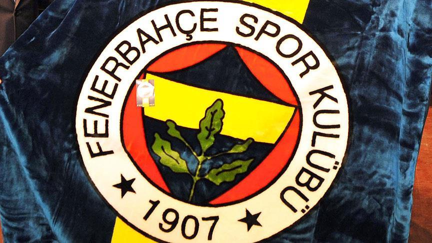Fenerbahçe Yordan Minchev'i kiraladı