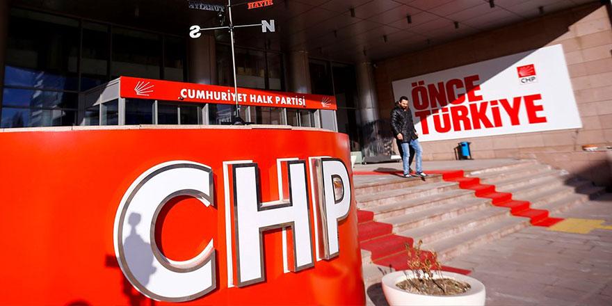 Karadeniz'de bulundan doğalgaz sonrası CHP'den ilk tepki
