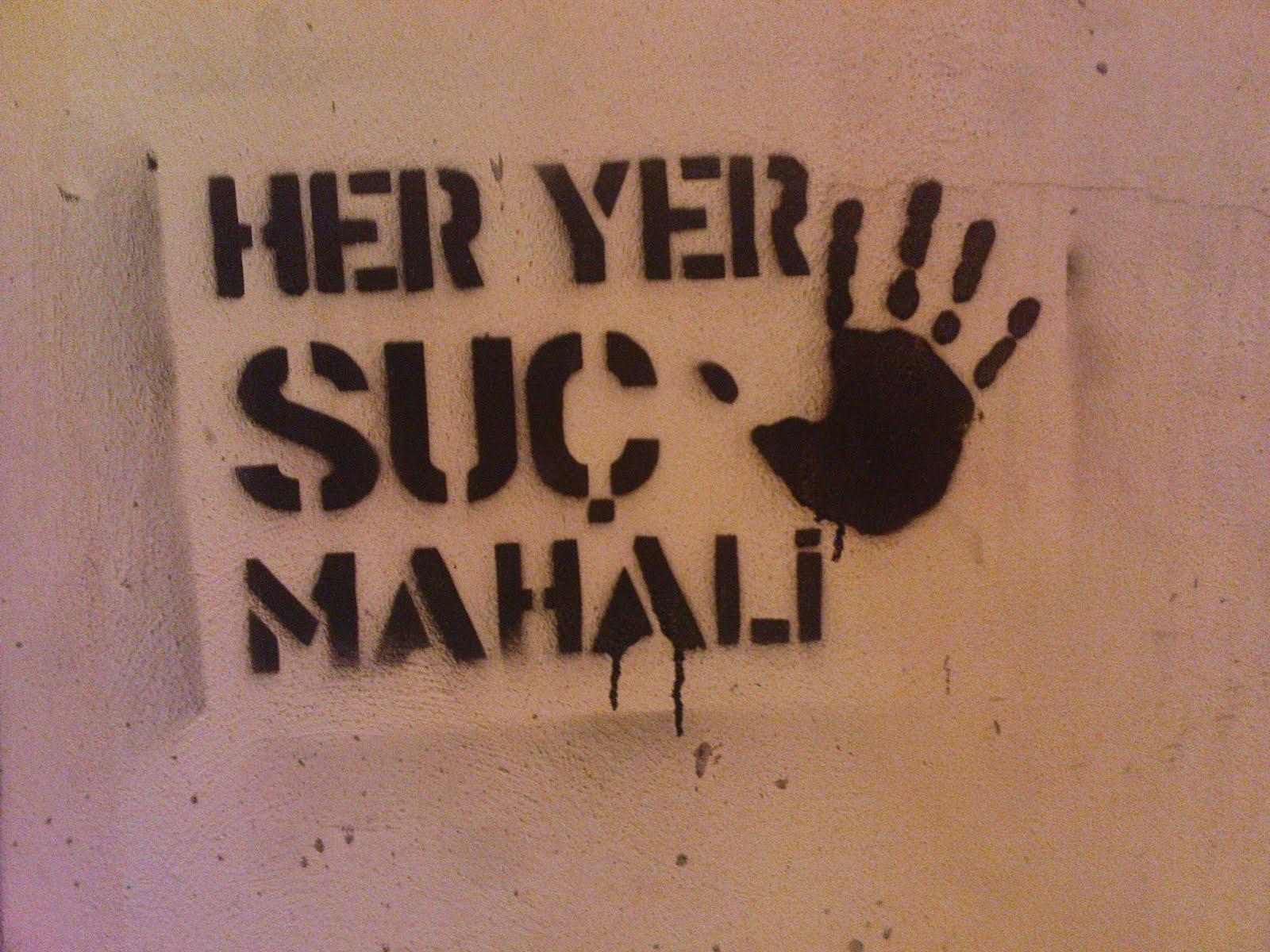 Şanlıurfa'da kadın cinayeti: Futem Alhamadi yanmış halde bulundu