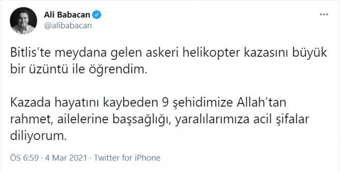 ali-babacan-001.png